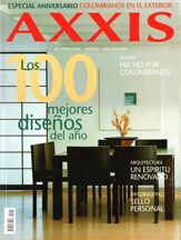 Axxis, N 141